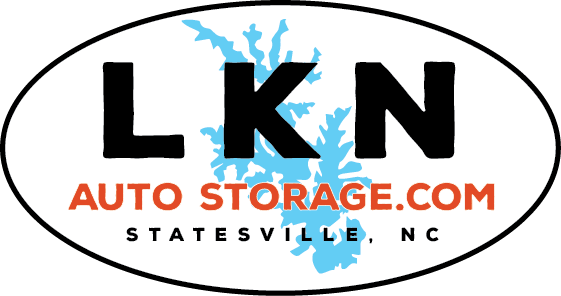 LKN Auto Storage